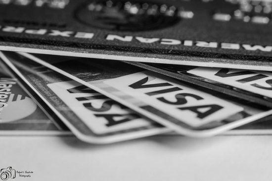 credit assurance vie